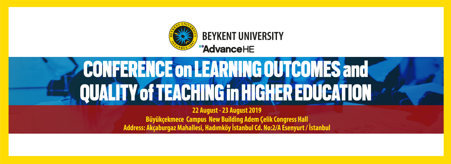 Advance_ConferenceonLearning_1920x700