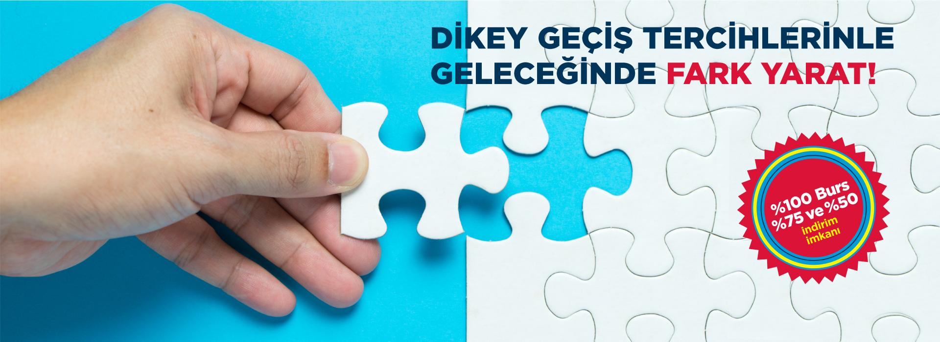 BeykentDikeyGecis2019-1920x700
