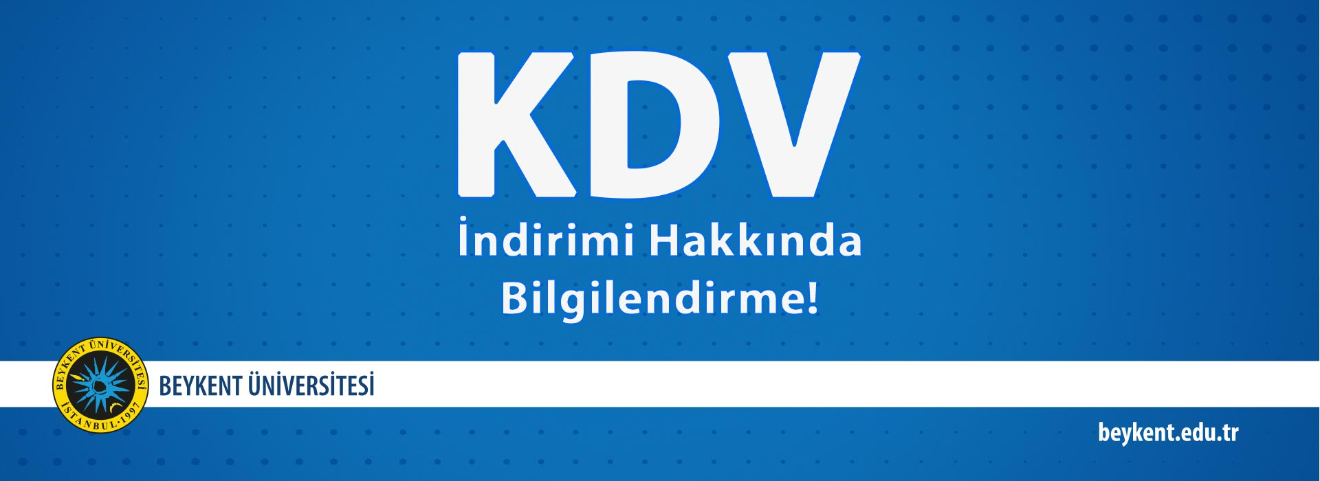 kdv-indirimi-1920-700