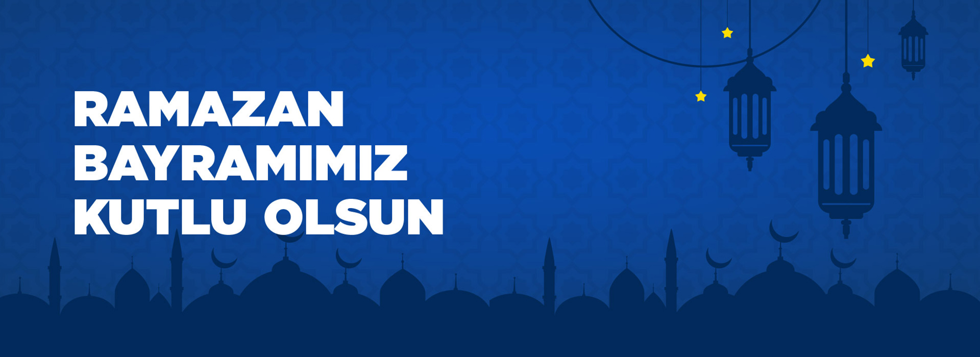 ramazan-bayramimiz-kutlu-olsun-1920x700-2