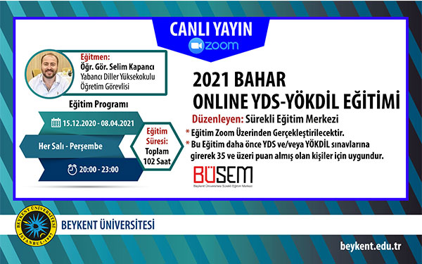 2021-bahar-online-yds-yokdil-egitimi