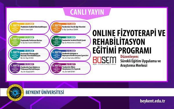 online-fizyoterapi-ve-rehabilitasyon-egitimi-programi-600x375