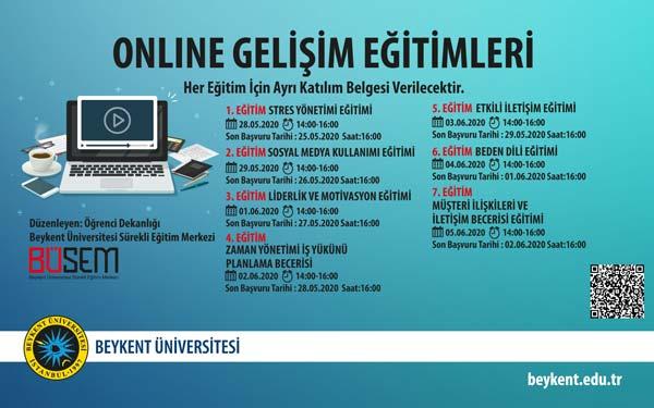 online-gelisim-egitimler