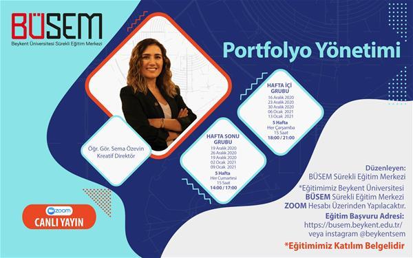 portfolyo-yonetimi