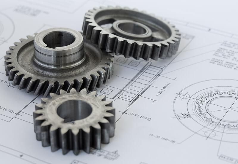 Makine Mühendisliği (Türkçe)