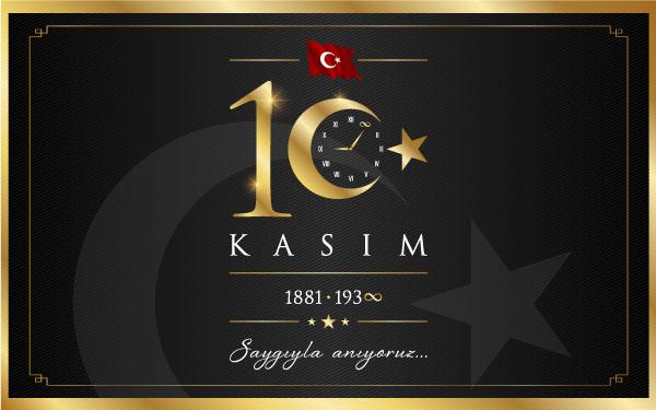 10-kasim-2020