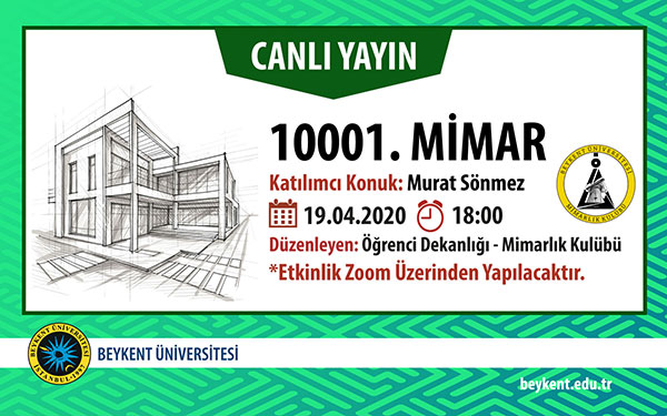 1001-mimar