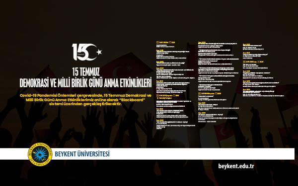 15-temmuz-2020-etkinlikler