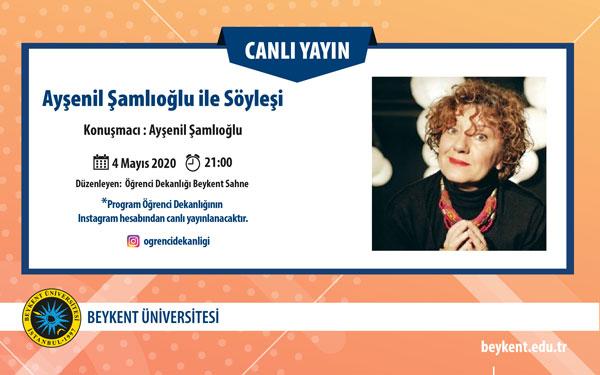 aysenil-samlioglu-soylesi
