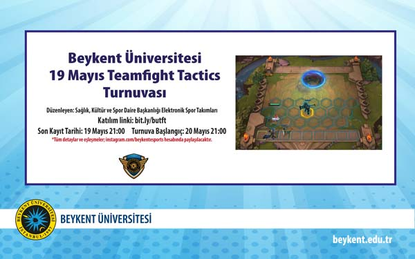 beykent-team-fight-tft