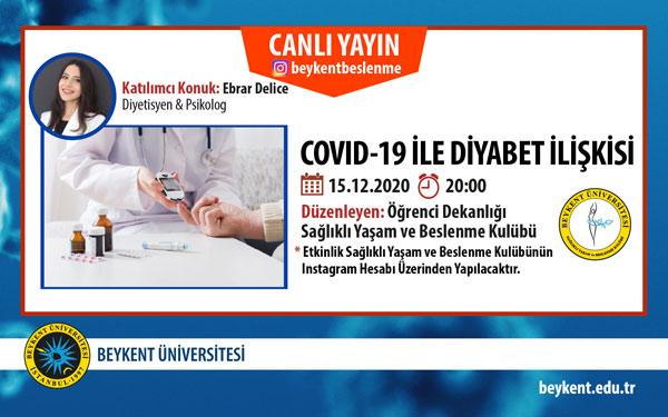 covid-19-ile-diyabet-iliskisi