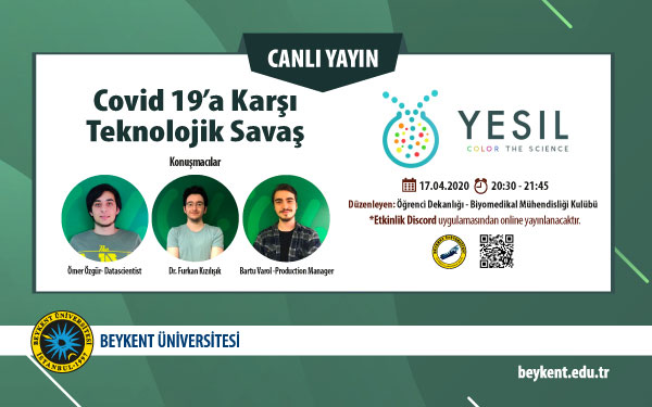 covid-19-sosyal-medya