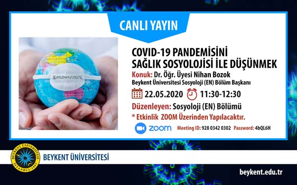 covid19-pandemisini-saglik-sosyolojisi-ile-dusunmek