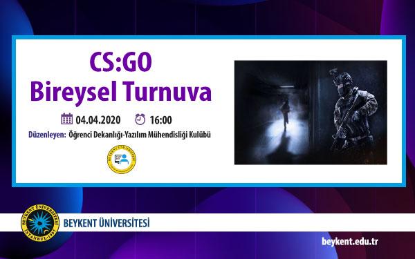 cs-go-600-375