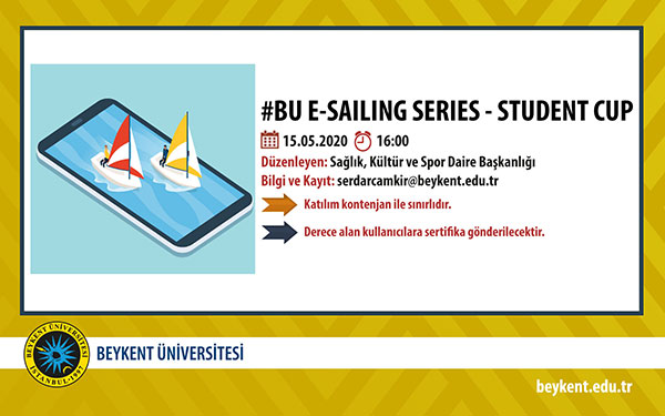 e-sailing-student-cup