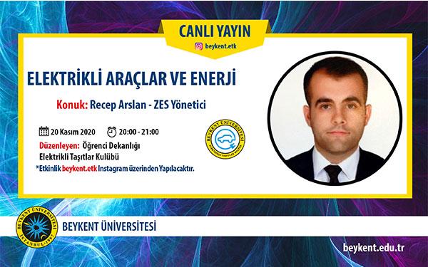 elektrikli-araclar-ve-enerji
