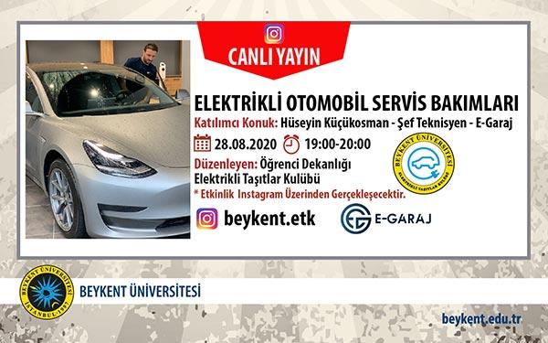 elektrikli-otomobil-servis-bakimlari