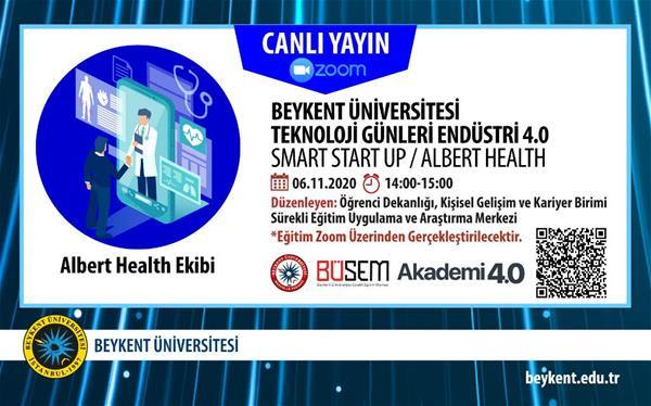 endustri-40-smart-start-up-albert-health