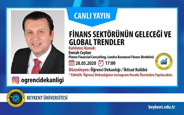 finans-sektorunun-gelecegi