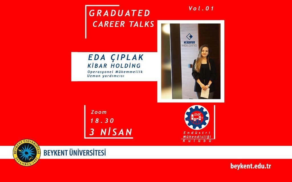 gratuated-career-talks-600-375