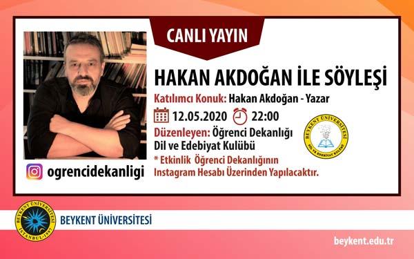 hakan-akdogan-soylesi
