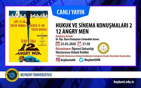 hukuk-ve-sinema-konusmalari-12-angry-men