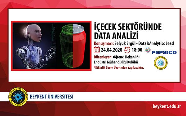 icecek-sektorunde-data-analizi