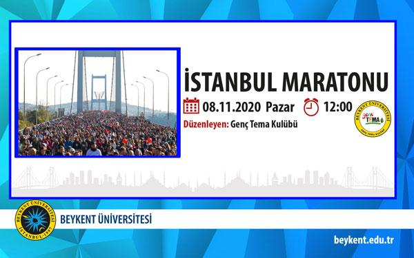 istanbul-maratonu