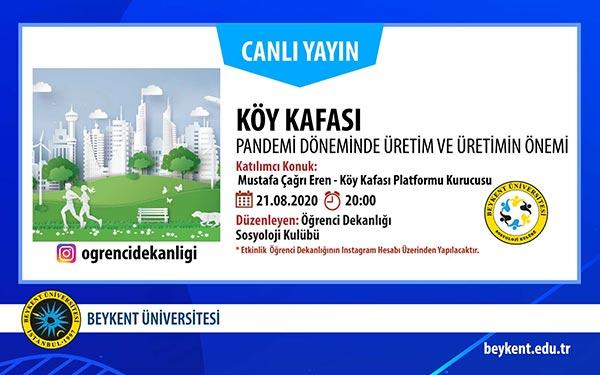 koy-kafasi-600-375