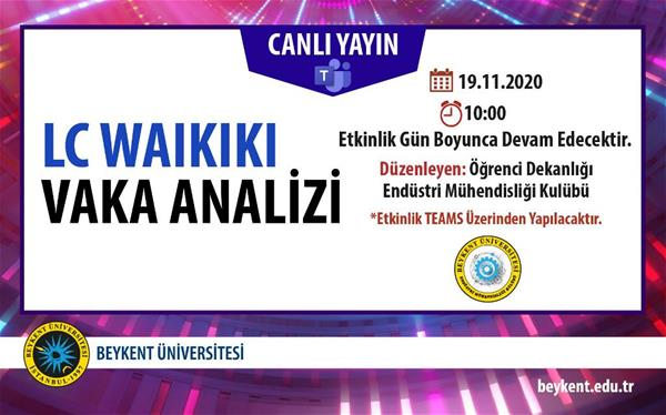 lc-waikiki-vaka-analizi