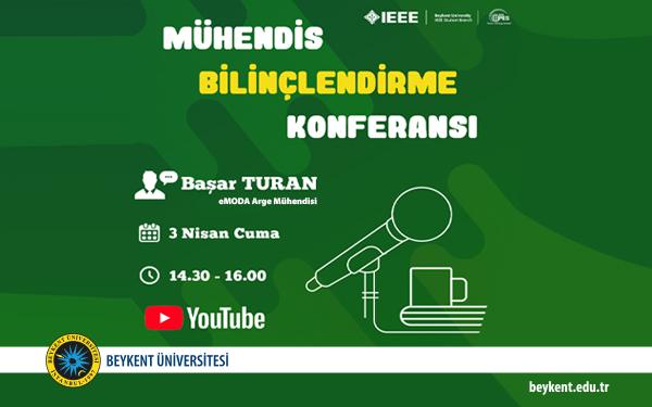 muhendis-bilinclendirme-konferansi