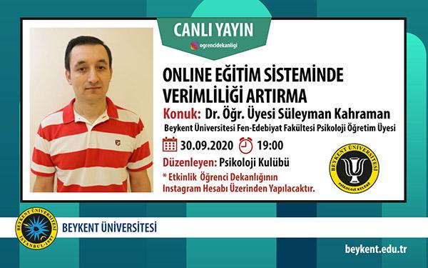 online-egitim-sistemi-verimlilik