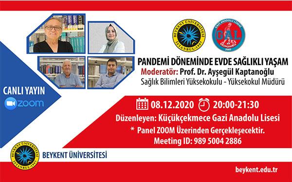pandemi-doneminde-evde-saglikli-yasam-08122020
