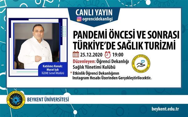 pandemi-oncesi-ve-sonrasi-turkiyede-saglik-turizmi