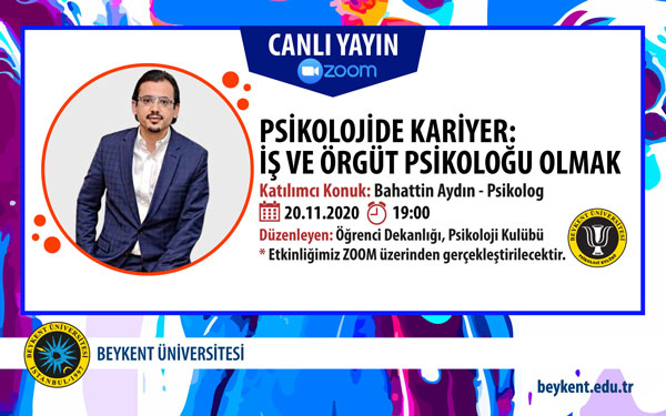 psikolojide-kariyer-is-ve-orgut-psikologu-olmak