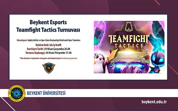 teamfight-tactics
