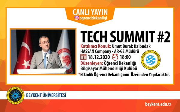 tech-summit-2