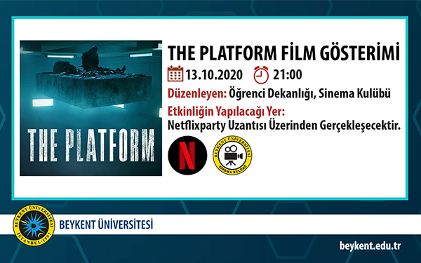 the-platform-film-gosterimi-600X375
