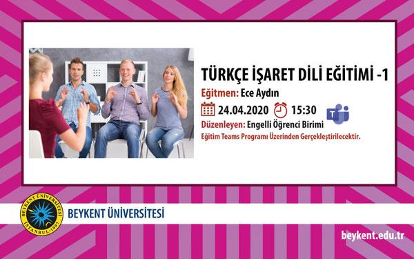 turkce-isaret-dili-egitimi