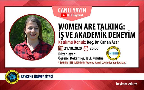 women-are-talking-is-ve-akademik-deneyim