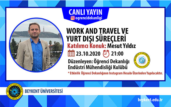 work-and-travel-ve-yurt-disi-surecleri