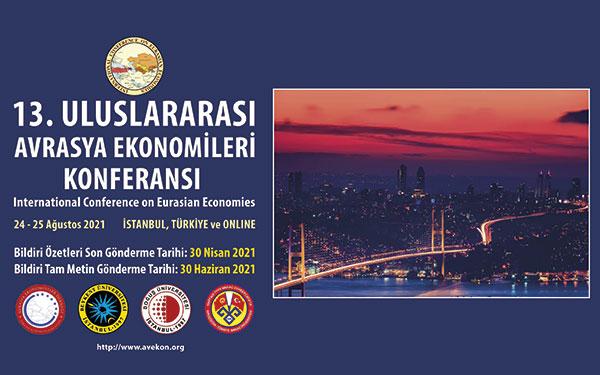 13-uluslararasi-avrasya-ekonomileri-konferansi