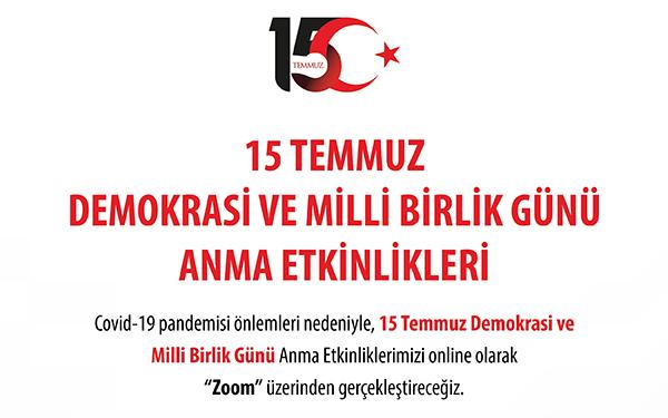 15-temmuz-demokrasi-ve-milli-birlik-gunu-anma-etkinlikleri-2021