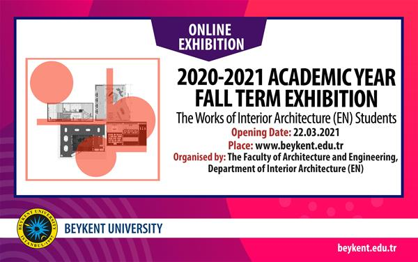 2020-2021-academic-year-fall-term-exhibition