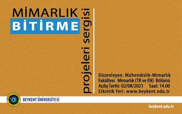 2020-2021-bahar-donemi-mimarlik-bolumu-bitirme-projeleri-sergisi