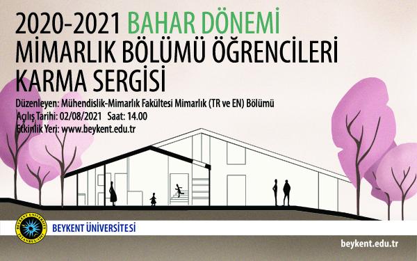2020-2021-bahar-donemi-mimarlik-bolumu-ogrencileri-karma-sergisi