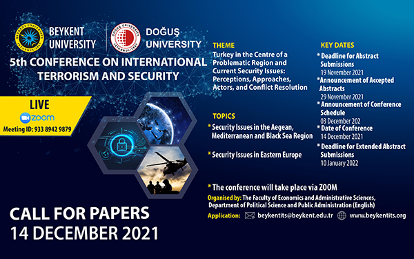 5th-conference-on-international-terrorism-and-security
