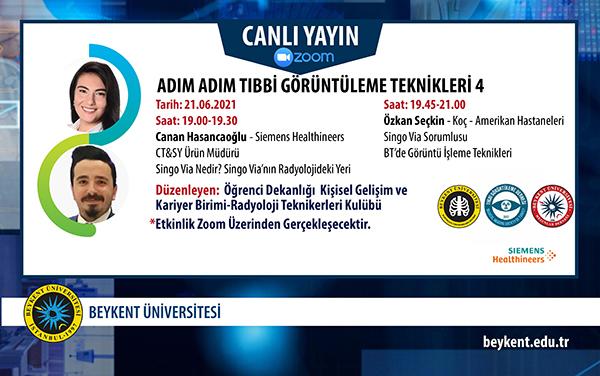 adim-adim-tibbi-goruntuleme-teknikleri-4-21062021