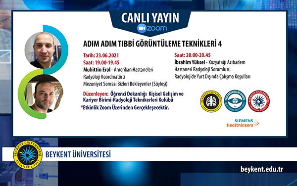 adim-adim-tibbi-goruntuleme-teknikleri-4-23062021