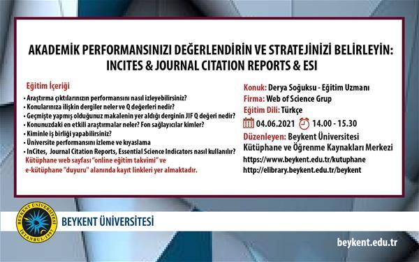 akademik-performansinizi-degerlendirin-ve-stratejinizi-belirleyin-incites-journal-citation-reports-esi
